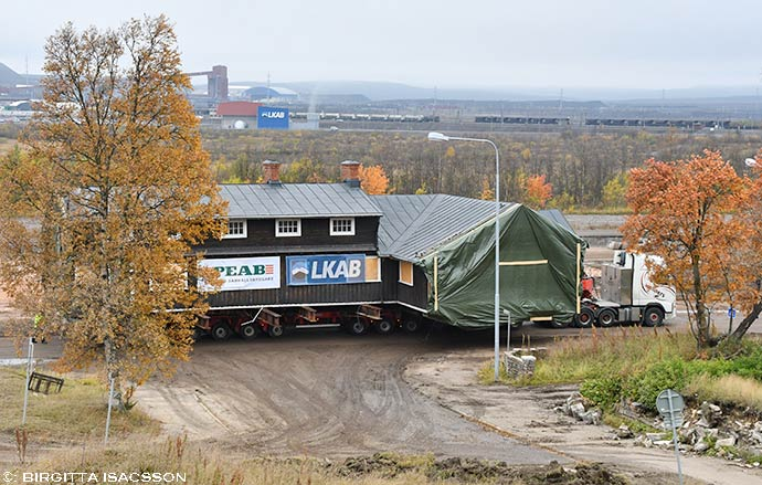 Kiruna-husflytt-48