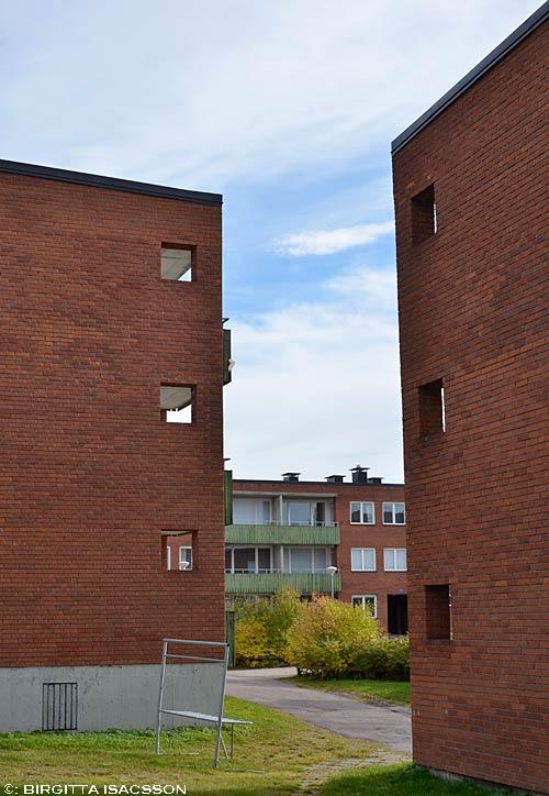 Kiruna-Ullspiran-07