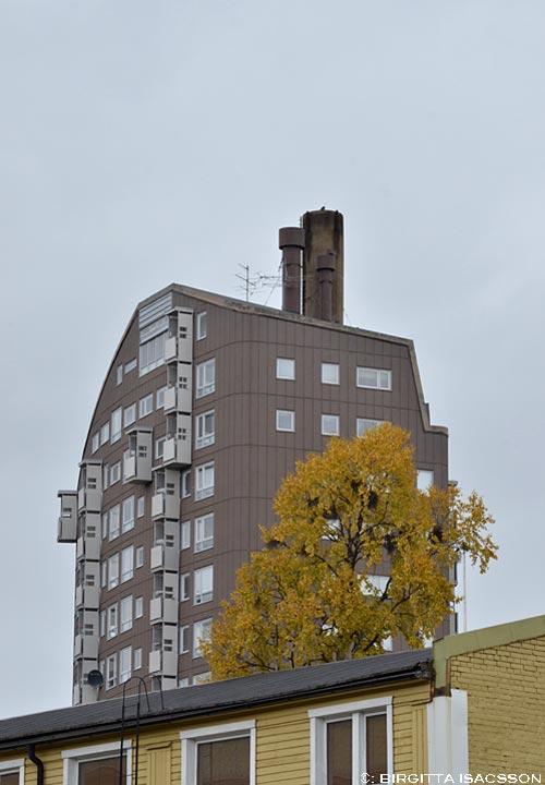 Kirunabilder-03