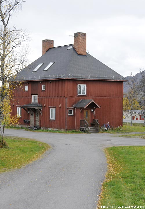 Kirunabilder-29-Baningen