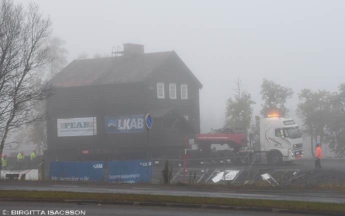 Kiruna-husflytt-10