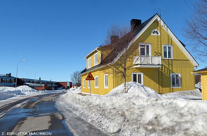 Kiruna-04