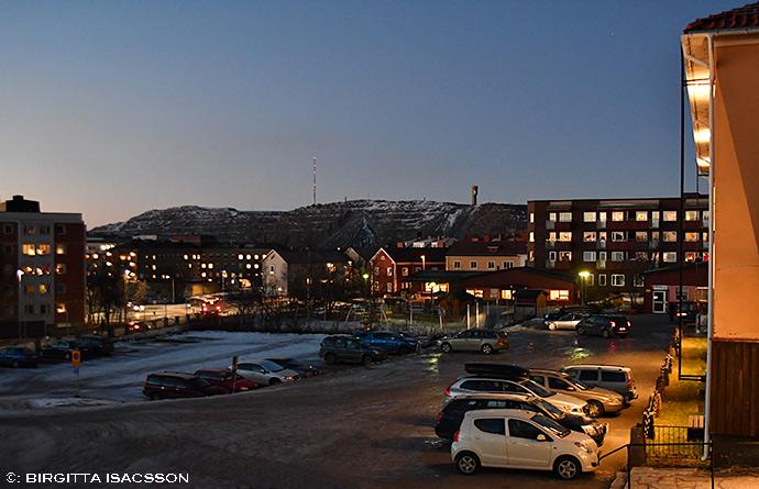 Kiruna-19-november-04