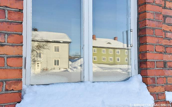Kiruna-bilder-19