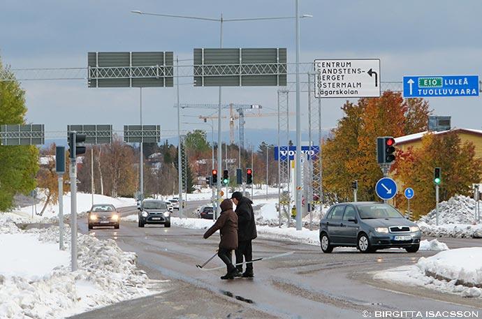 Kiruna-bilder-14