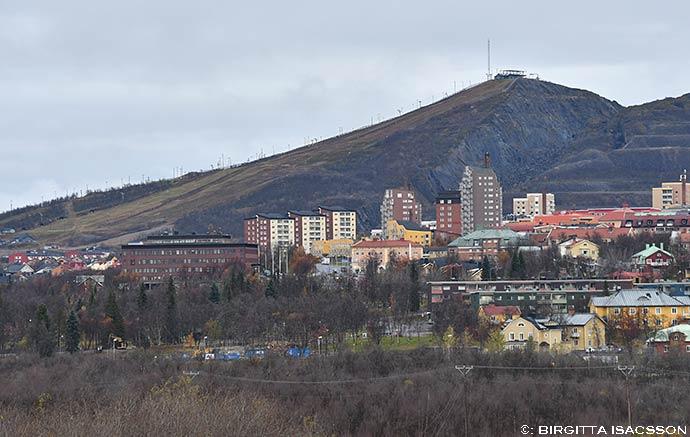 Kiruna-bilder-012-B