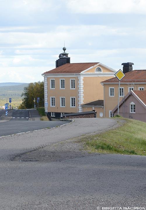 Kirunabilder-075