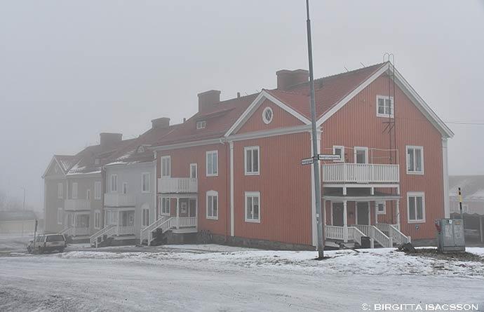 Kiruna-8-november-02