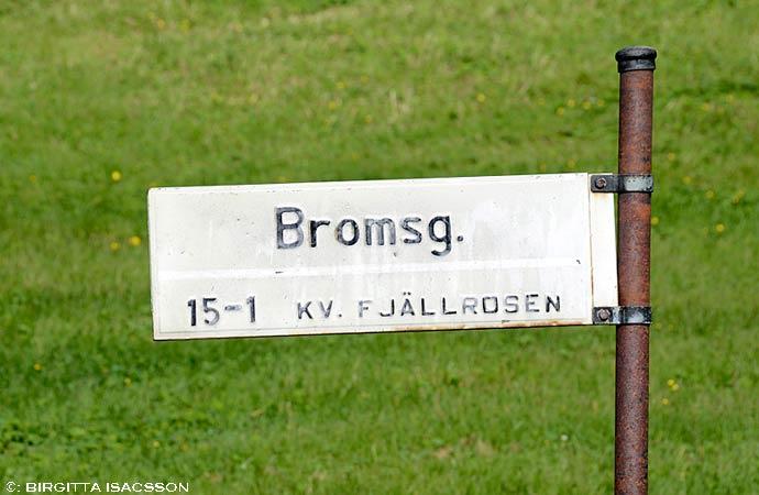 Kiruna-Ullspiran-012