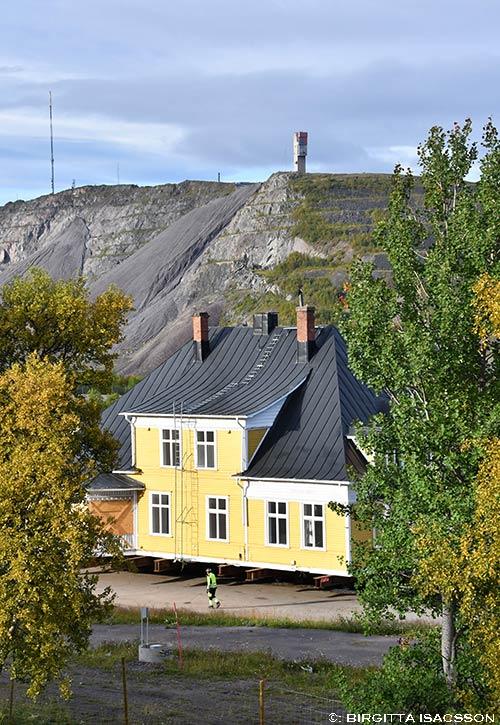 Stadsflytt-Kiruna-27