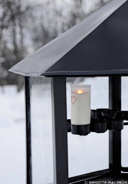 Kiruna-krematorium-04