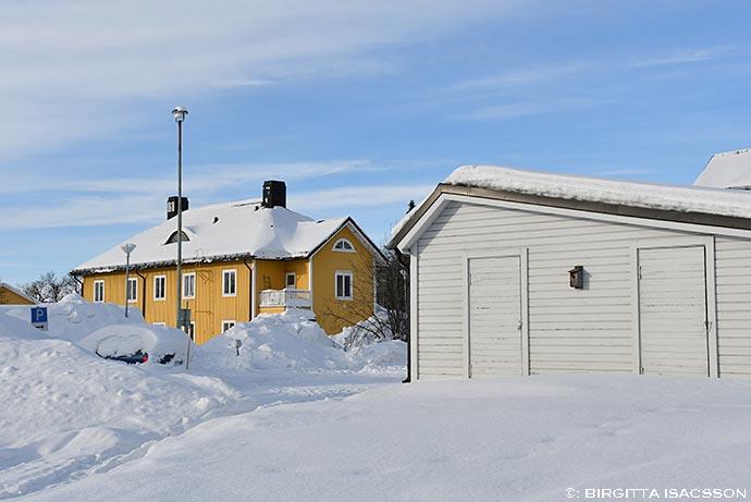 Kiruna-stadsflytt-07