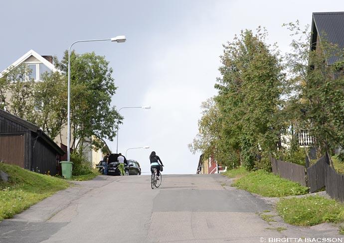 Kirunabilder-059