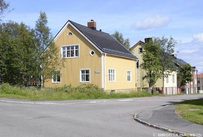 Kirunabilder-038-A