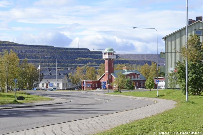 Kirunabilder-066