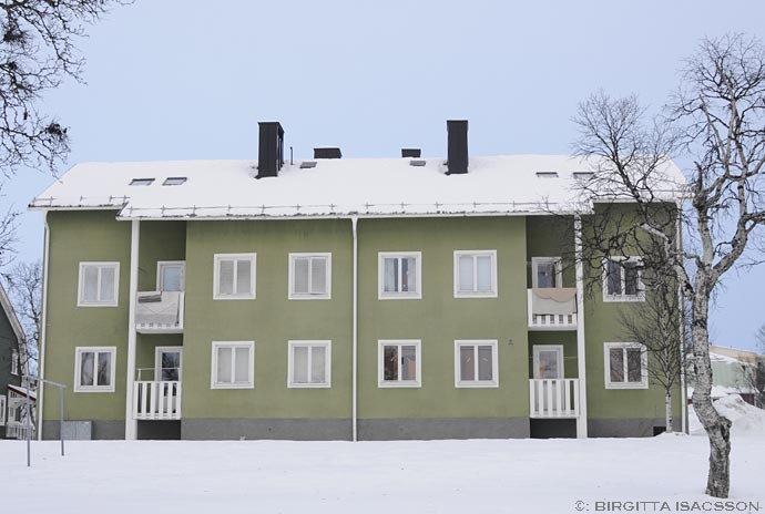 Kirunabilder-2