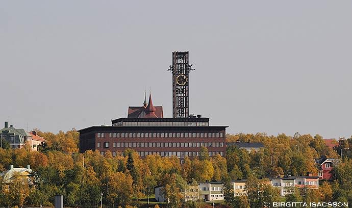 Kiruna-bilder-10-A