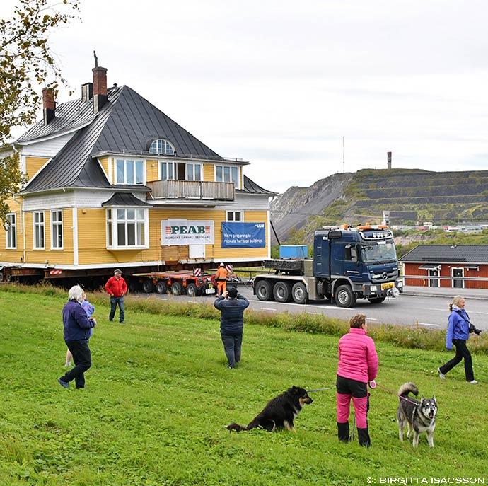Stadsflytt-Kiruna-50