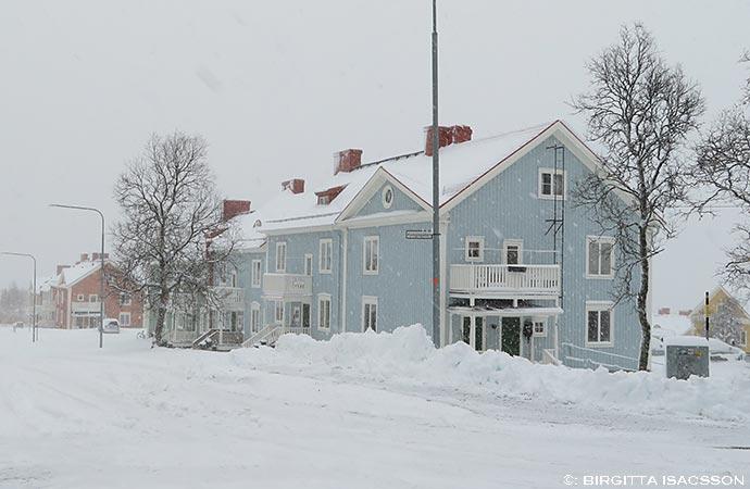Kiruna-bilder-04