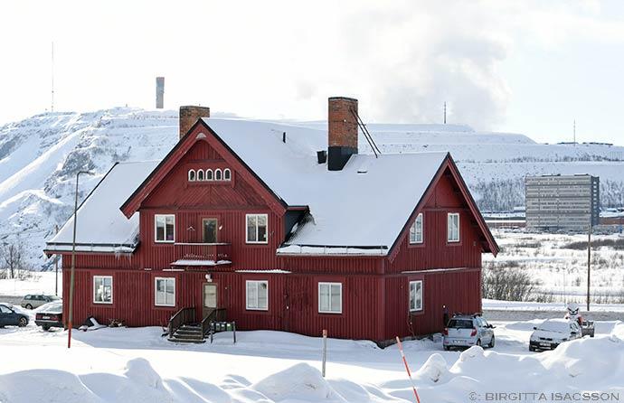 #Kiruna-05