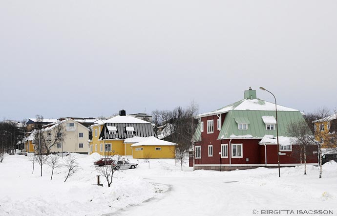 Kiruna-bilder-01