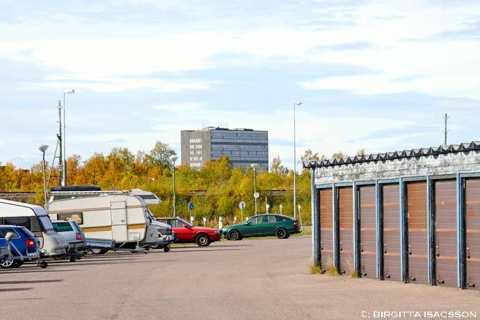 Kiruna-Ullspiran-06