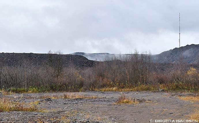 Kiruna-bilder-03-B