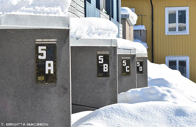 Kiruna-stadsomvandling-19