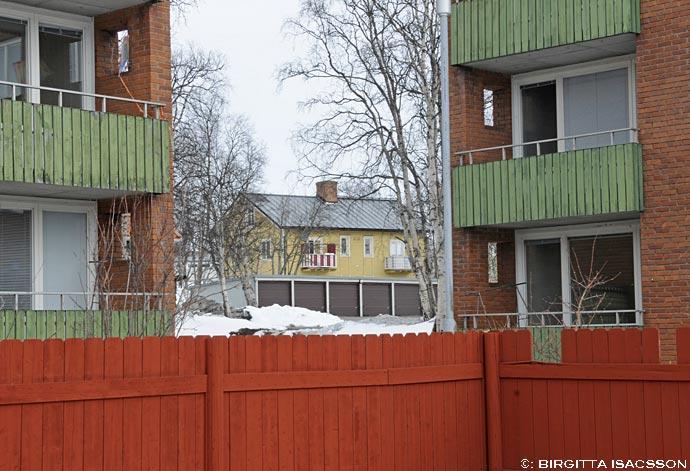 Kiruna-bilder-Ullspiran-17