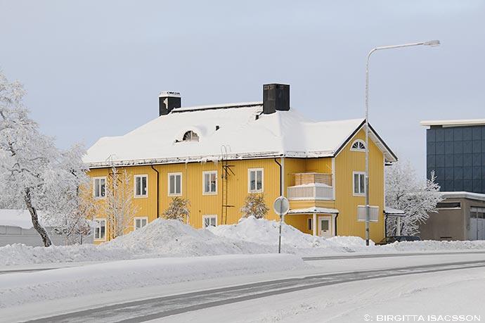 Kiruna-stadsflytt-03