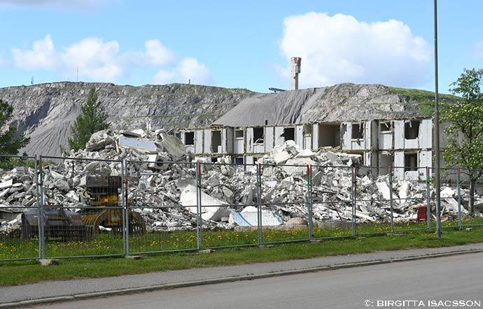 Kiruna-bilder-10