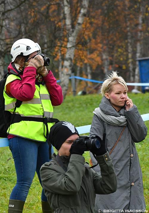 Kiruna-husflytt-15