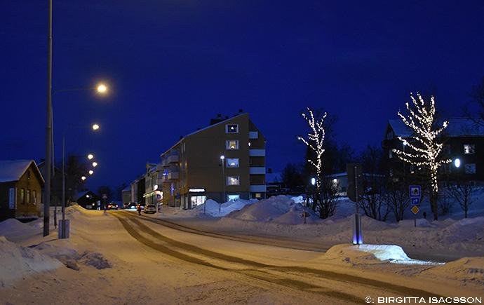 Kiruna-09