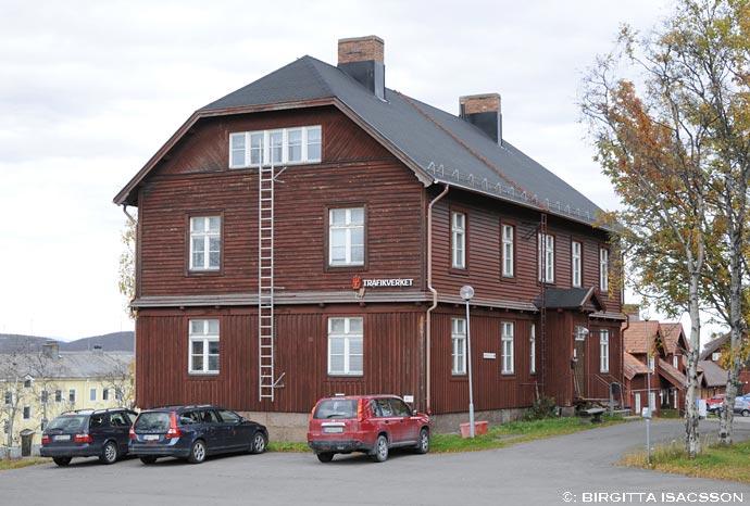 Kirunabilder-03-Jarnvag