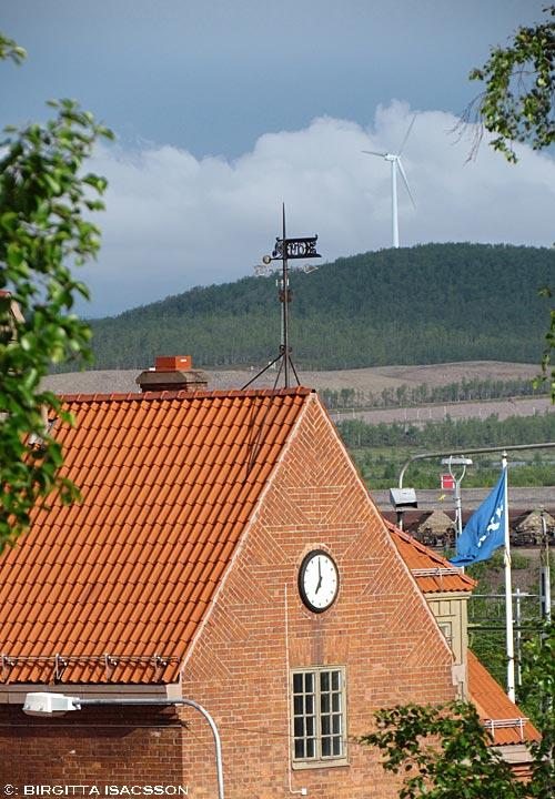 Kirunabilder-11