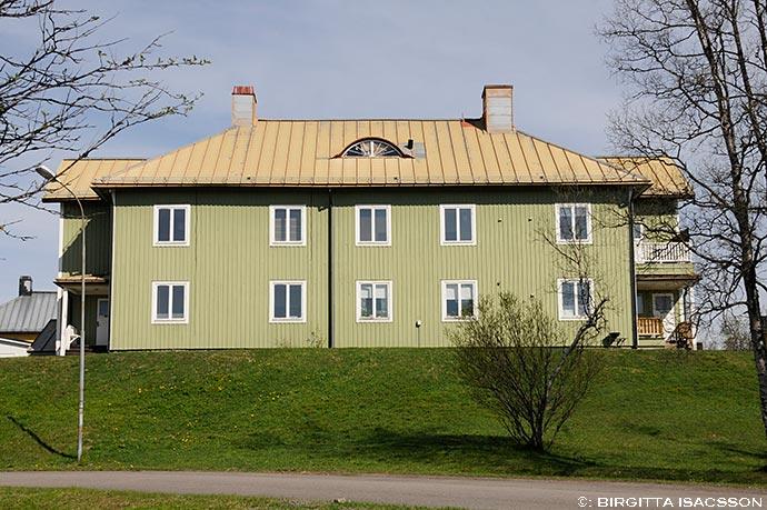 Kiruna-stadsflytt-05