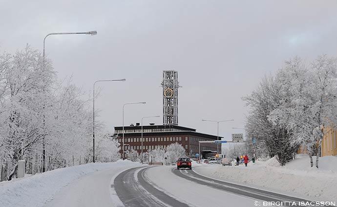 Kiruna-bilder-11-A