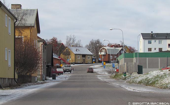 Kiruna bilder 07