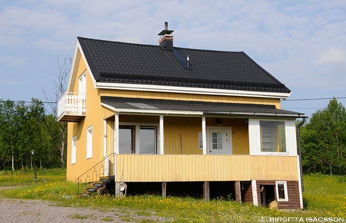 Kiruna-bilder-016