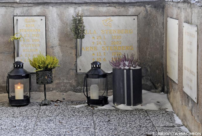 Kiruna-krematorium-06