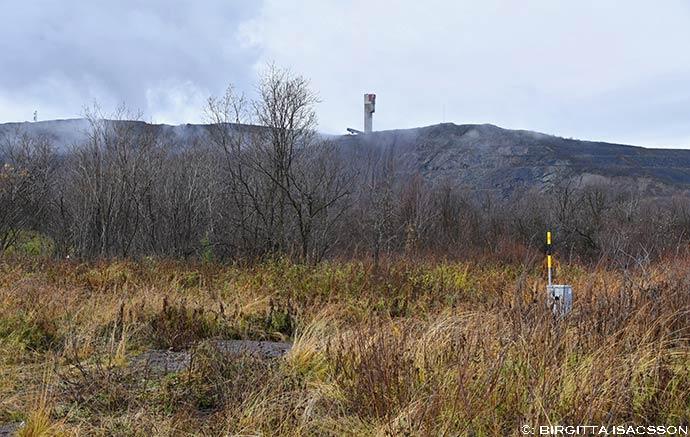 Kiruna-bilder-02-B
