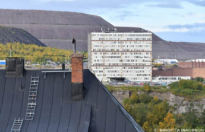 Stadsflytt-Kiruna-28