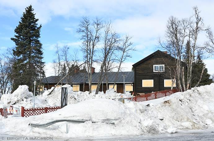 Kiruna-bilder-15