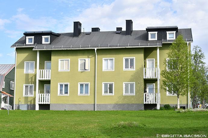 Kiruna-sommar-05