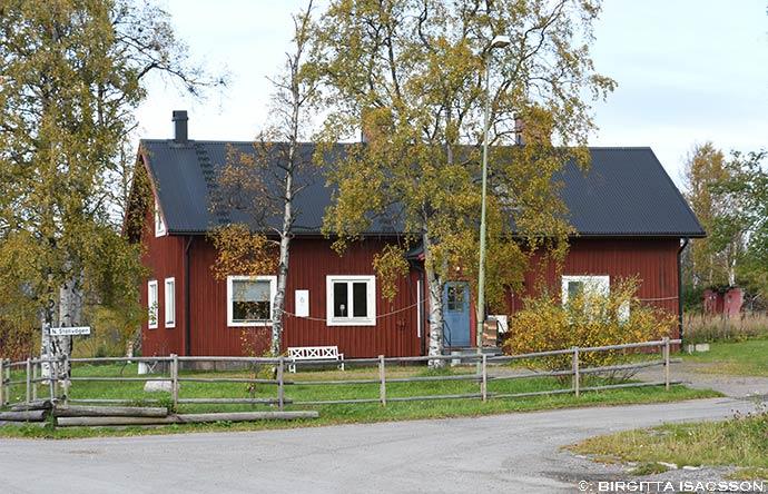 Kiruna-bilder-012