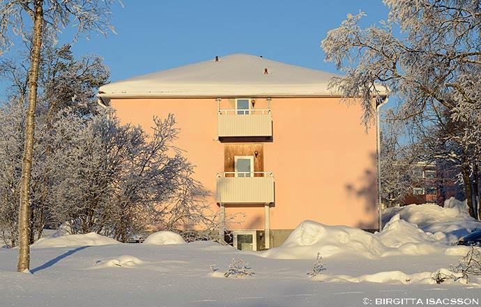 Kiruna-07-A