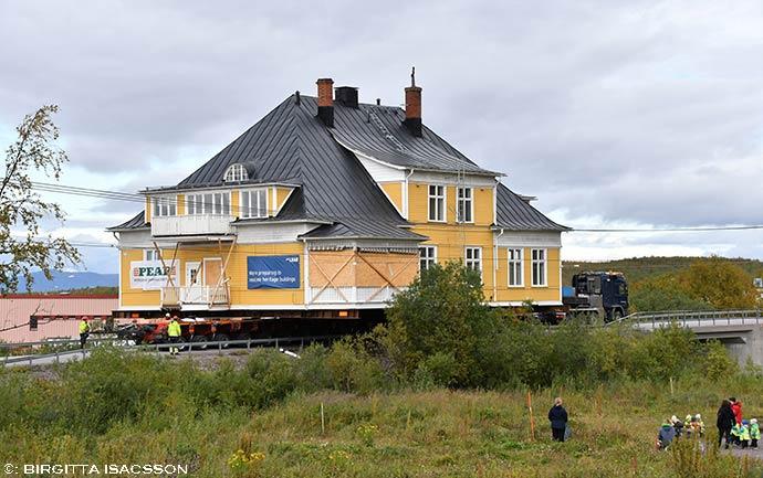 Stadsflytt-Kiruna-64