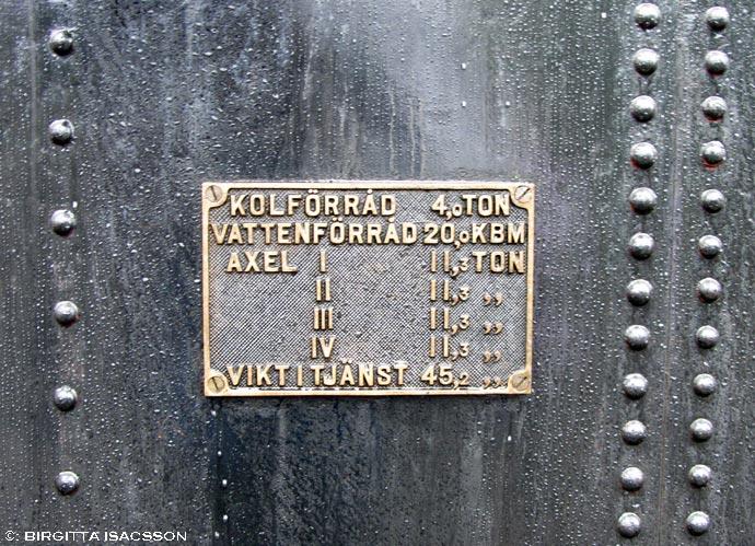 Kirunabilder-003