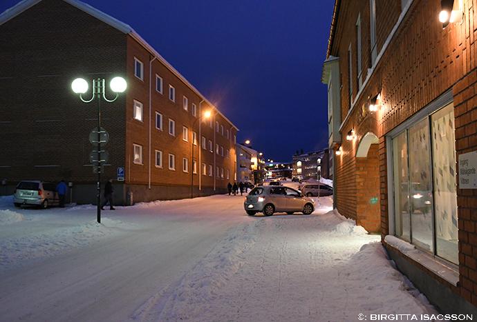 /Kiruna-bilder-07