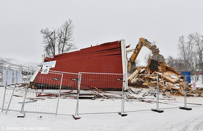Kiruna-stadsomvandling-33